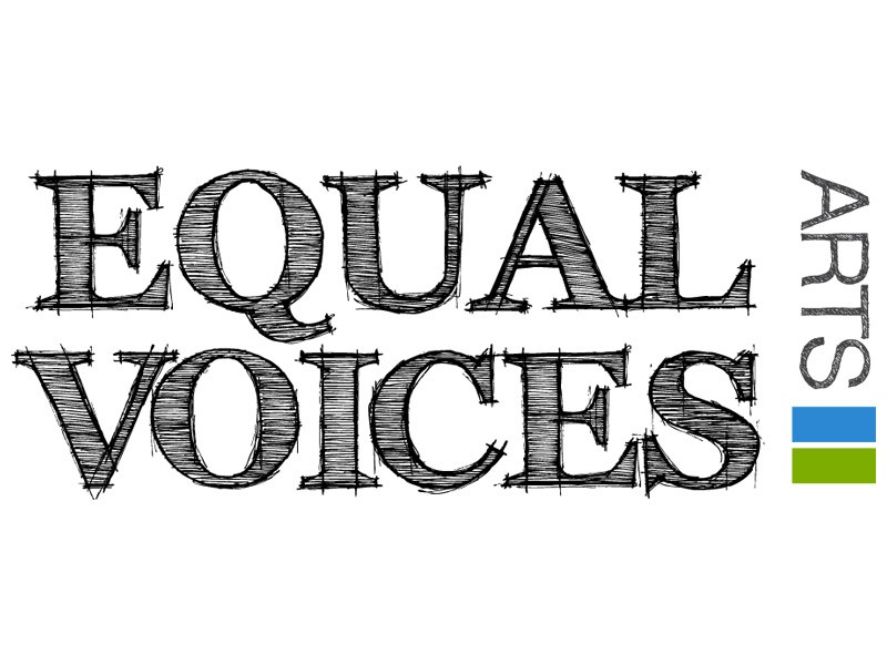 Photo: Equal Voices Arts