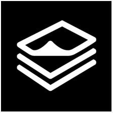 Icon: Print services